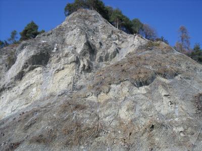 consolidamento-parete-rocciosa