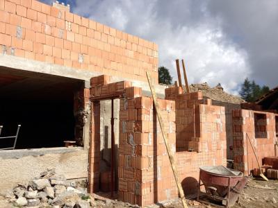 ristrutturazione-malga-val-comasine-3
