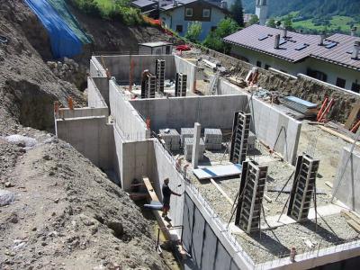 realizzazione-appartamento-celledizzo