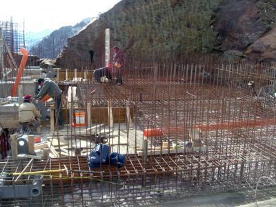 realizzazione-funivia-peio-300-stazione-di-arrivo-3