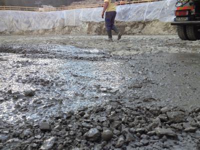 realizzazione-vasca-innevamento-artificiale-marilleva-24