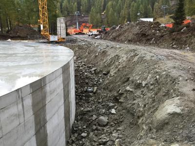 realizzazione-vasca-innevamento-artificiale-marilleva-31