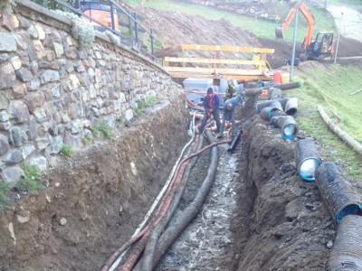 acquedotto-celledizzo-5