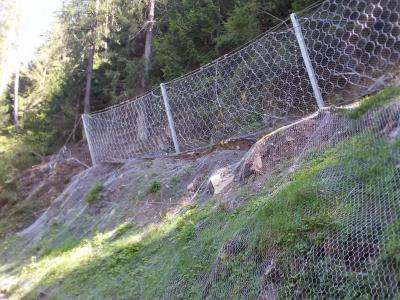 barriere-paramassi-fazzon