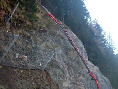 barriere-paramassi-peio-2