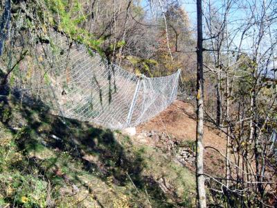 barriere-paramassi-pellizzano-1