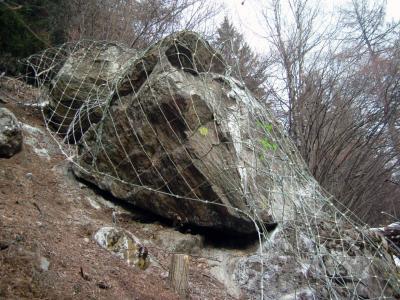 barriere-paramassi-pellizzano-2