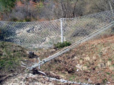 barriere-paramassi-pellizzano-3