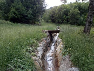 bonifiche-e-drenaggi-6