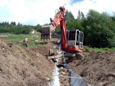 bonifiche-e-drenaggi-vermiglio-8